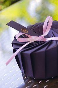 256px-Sofitel_Macau_3rd_Yr_Anniversary_-_Macaron_gift_box