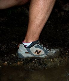 256px-Trail_running