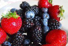 320px-Berries_(2)