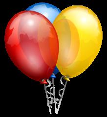 512px-Balloons-aj