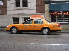 512px-Yellow_Cab_Memphis_TN_2013-01-12_001
