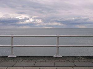 320px-Seafront,_Aberystwyth_(3488697095)
