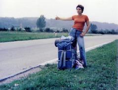 Hitchhiker-Luxemburg-1977