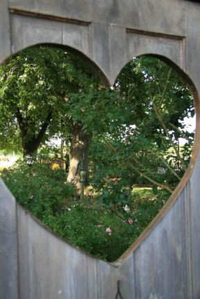 heart-home